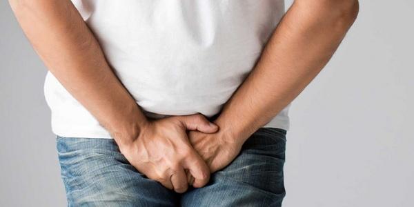 Четыре новые опасные инфекции, передаваемые половым путем