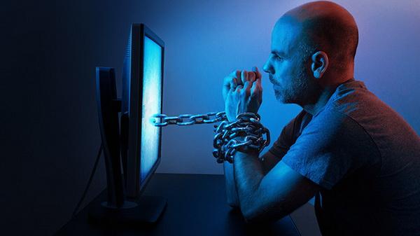 Психологи объяснили, когда использование соцсетей перерастает в зависимость
