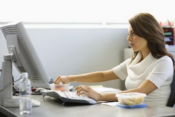 Меньше работы, больше удовлетворенности? Как работа влияет на твое самочувствие