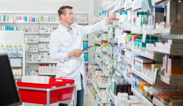 В независимых аптеках работать комфортнее и выгоднее, чем в сетевых