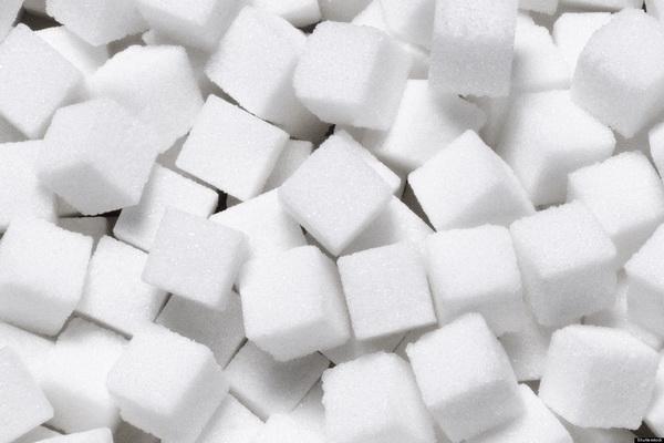 Помогает ли отказ от сахара излечиться от рака?