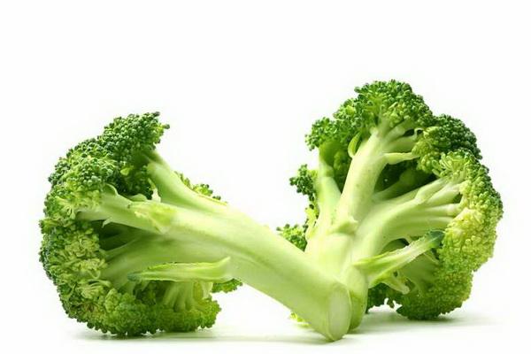 Особая диета улучшает исход лечения рака