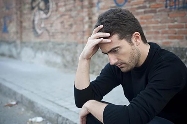Выявлена опасность одиночества для здоровья