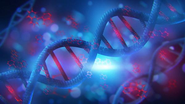 Почему гены рака молочной железы опасны и для мужчин