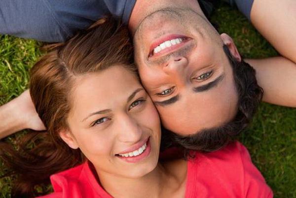 Йельские ученые разгадали тайну счастливой любви