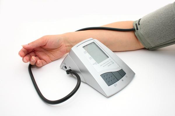 Семь эффективных способов снизить артериальное давление
