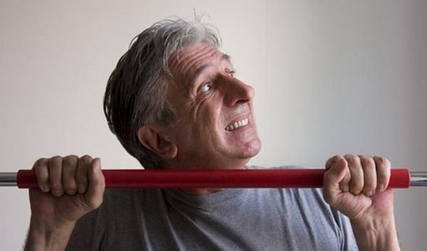 5 симптомов которые могут быть предвестниками «тяжелой» старости