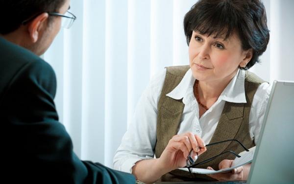 Когнитивно-поведенческая терапия помогает снизить воспаление