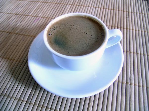Врачи оценили влияние ежедневного употребления кофе
