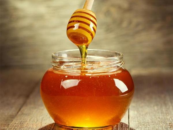 Котребление меда существенно сокращает риск атеросклероза