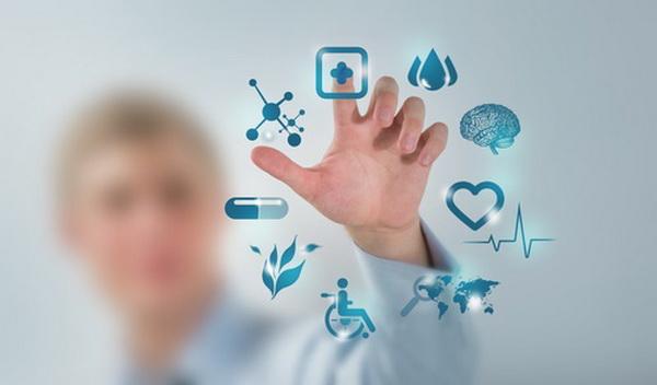 Первый созданный искусственным интеллектом препарат готов к клиническим исследованиям