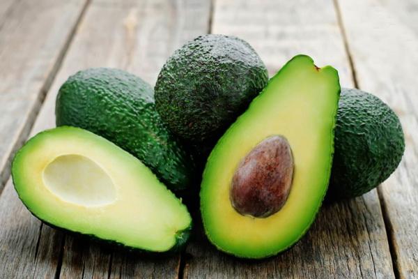 """Ученые из США доказали, что 1 авокадо в день снижает уровень """"плохого"""" холестерина"""