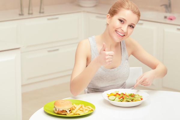 Сохранение оптимального веса — важный шаг к здоровью