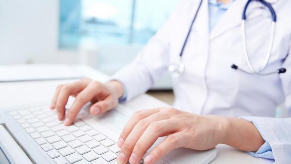 Росздравнадзор заблокировал 42 сайта, незаконно торгующих лекарствами