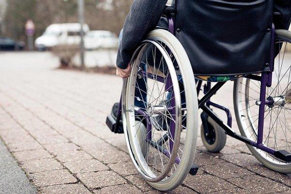 Получить инвалидность в России станет проще