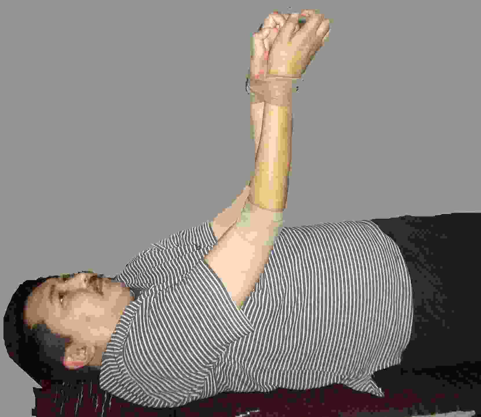 Сонник руки во сне, к чему снятся руки. Толкование 99