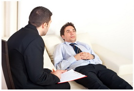 Как выбрать психотерапевта, что ждать от психотерапии: несколько советов