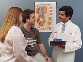 Более половины пациентов лгут врачам